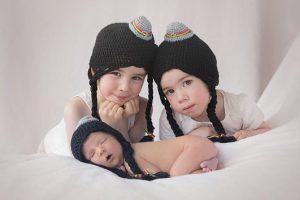 newborn 3540528 640 1