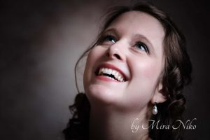 Art Portrait Fotofee1