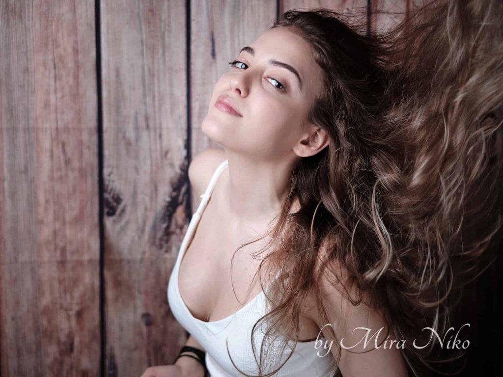 Art-Portrait-Fotofee11