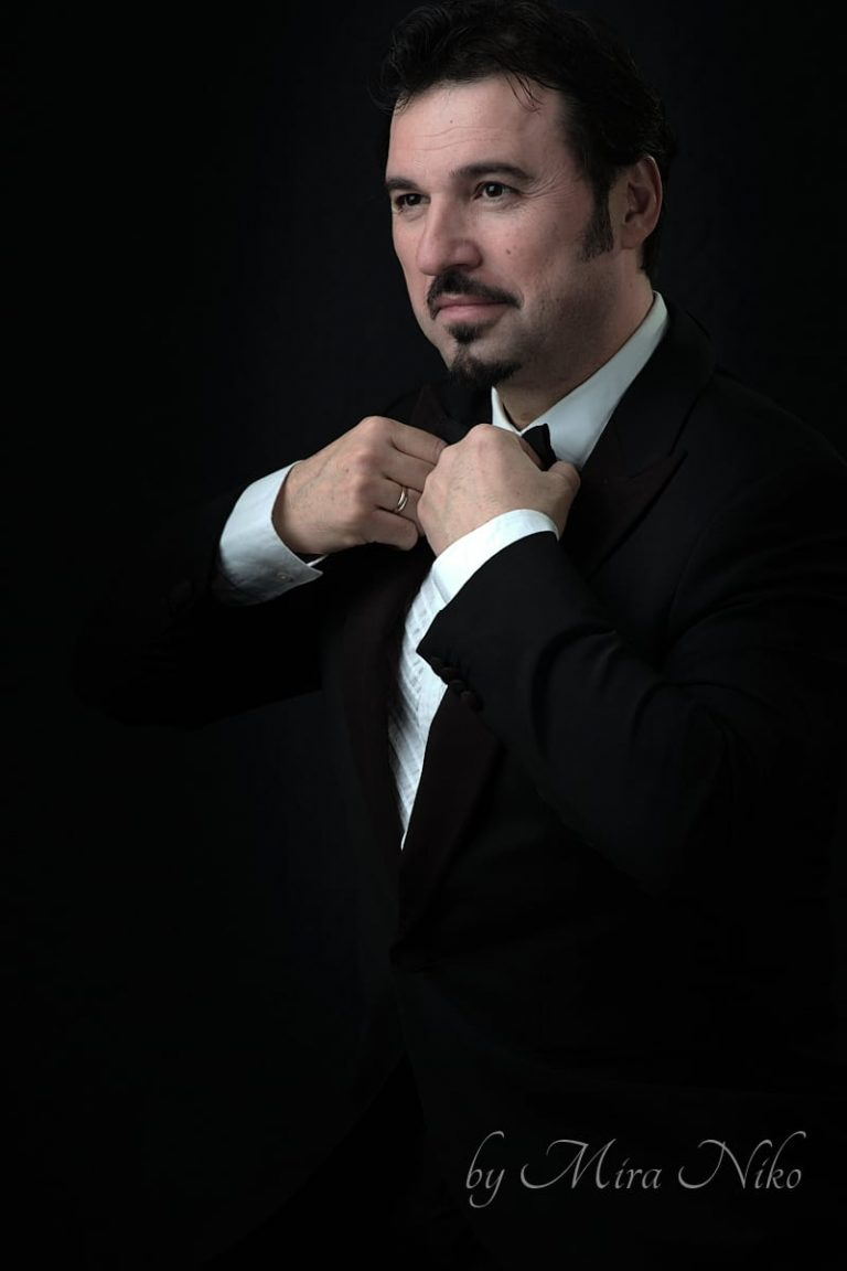 Art-Portrait-Fotofee20