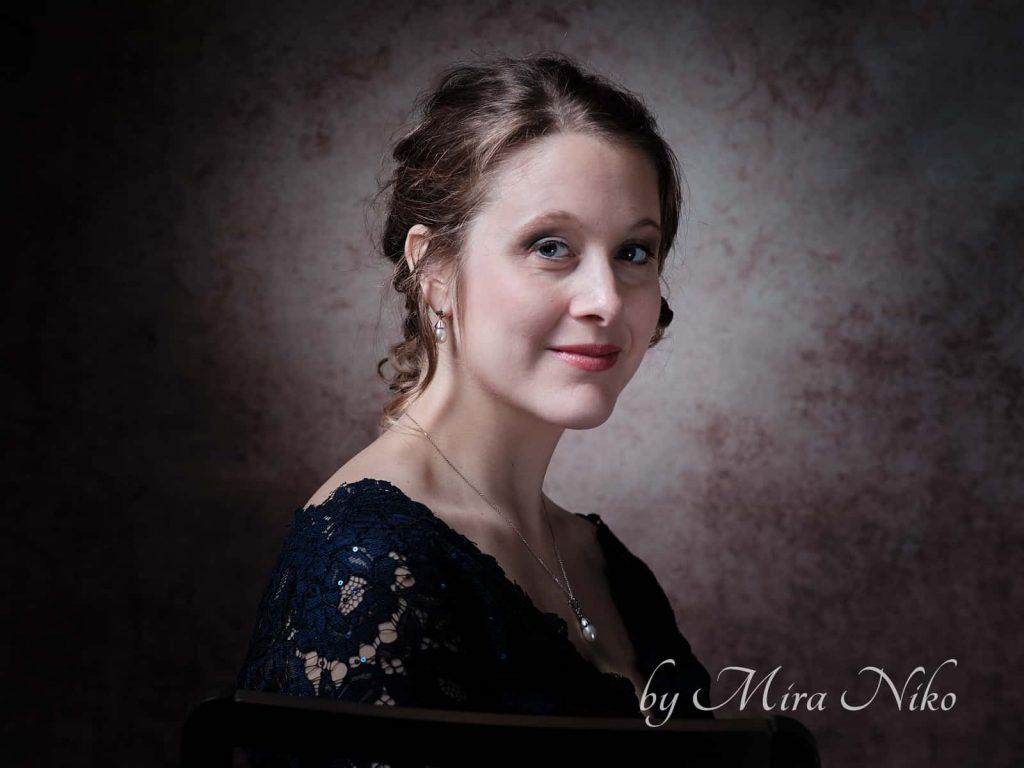 Art-Portrait-Fotofee5
