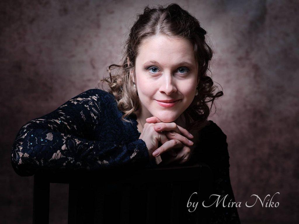 Art-Portrait-Fotofee6