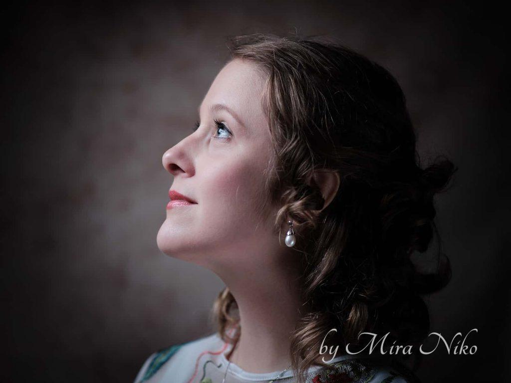 Art-Portrait-Fotofee8